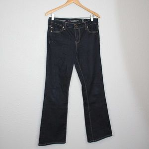 Liverpool Jeans by Stitch Fix BootCut Jeans sz 10